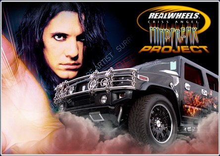 criss angel mindfreak magic kit instructions