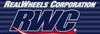 RealWheels Corporation